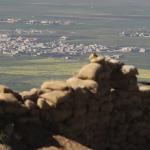 Raid Usa contro una base di Damasco, ultimatum iracheno alla Turchia