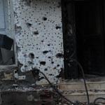 La Turchia inasprisce la repressione contro il Kurdistan