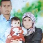 Israele ora frena sul rinvio a giudizio dei killer di Ali Dawabsha