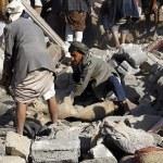 YEMEN. Venditori di armi e al Qaeda: ecco chi ci guadagna