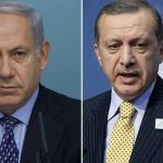Will Israel throw Erdogan a lifesaver?