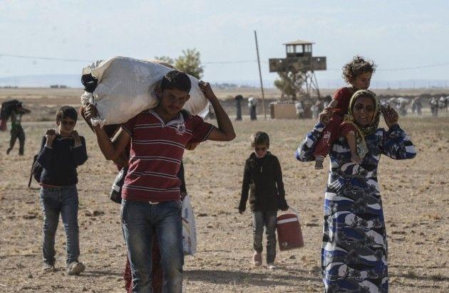 f1_0_pianeta-migranti-turchia-il-limbo-dei-rifugiati