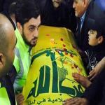 Samir Kuntar, Hezbollah promette vendetta