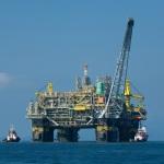Il gas destabilizza Netanyahu: accantonato l'Egitto, l'alternativa è la Turchia