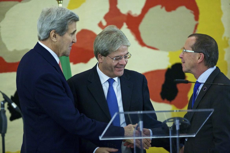 fot Reuters