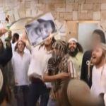 """ISRAELE. L'ombra dello Shin Bet nel """"matrimonio dell'odio"""""""