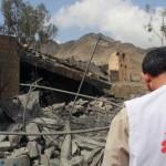 YEMEN. Riyadh bombarda Medici Senza Frontiere
