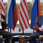 La guerra fredda tra Nato e Russia passa per Erdogan