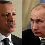 Why Turkish military isn't welcome in Syria, Iraq