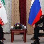 Il doppio gioco russo affossa l'Iran