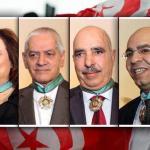 TUNISIA. Dopo il nobel, resta la sfida della lotta alla radicalizzazione