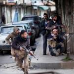 SIRIA. La tregua dall'alto che non porta al dialogo