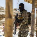 TUNISIA. Esteso lo stato di emergenza