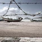 YEMEN. La guerra non ferma il flusso di rifugiati dal Corno d'Africa
