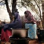 Kenya, lotta contro il colera