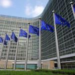 Unione Europea, accordi con Israele inapplicabili nei Territori Occupati
