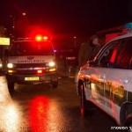 Territori Occupati, uccisi due palestinesi e una israeliana