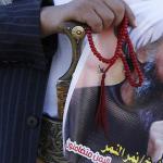 ARABIA SAUDITA. Esecuzione di massa: 47 prigionieri decapitati