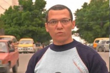 Ayman Alloul
