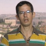 Proseguono attacchi in Israele a Ong sinistra. Gravi condizioni Mohamed al Qiq