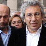TURCHIA. Chiesto l'ergastolo per i giornalisti Can Dündar e Erdem Gül