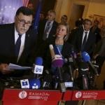 In Libia l'unione non fa la forza