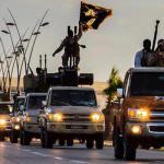Casablanca-Tripoli via Algeri: allarme sulla nuova rotta del jihadismo