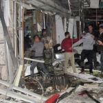IRAQ. Rappresaglie sciite contro i sunniti