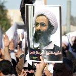 Saudi executions signal royal worries