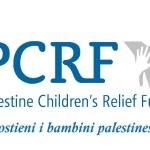Aiuta i bambini palestinesi, sostieni il Pcrf