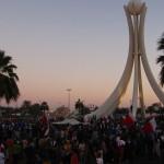 VIDEO – BAHREIN. In cerca di diritti nel silenzio del mondo