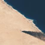 LIBIA. Stato Islamico, petrolio e interessi internazionali