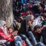 L'altra Colonia: le violenze contro le donne rifugiate