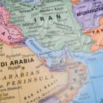 Crisi Arabia Saudita – Iran: è lo Yemen a farne le spese