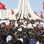 Tunisia, cinque anni dopo