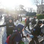 A Istanbul è stata colpita la Turchia, non l'Europa