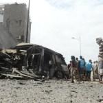YEMEN. La coalizione alla prova di Aden