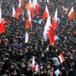 Il parlamento europeo condanna l'uso della pena di morte e della tortura nel Bahrain