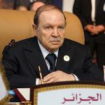 From journalists to generals, Algeria cracks down on dissent