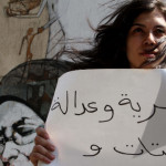 EGYPT. 'A woman is worth 100': the struggle for female rights chooses a different language