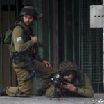 TERRITORI OCCUPATI. A Hebron si continua a morire