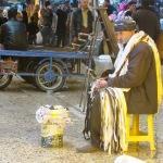 Kurdistan iracheno, la crisi colpisce solo i poveri