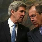 SIRIA. Niente tregua, nessuna agenda comune