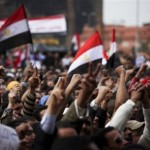 EGITTO. I desaparecidos del Generale