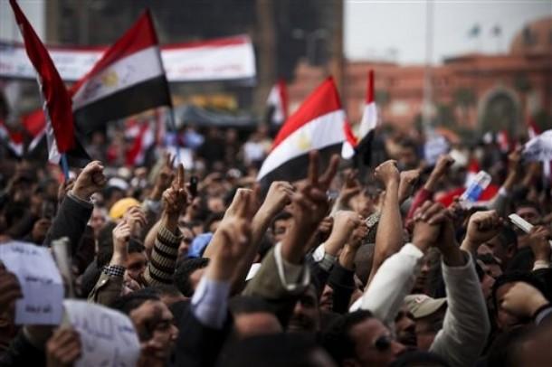 Leader-for-Egypt.jpg