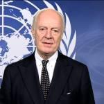 SIRIA. Missione impossibile per l'inviato Onu