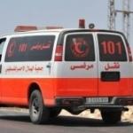Territori Occupati. Scontri con l'esercito, ucciso un sedicenne palestinese