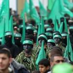 Hamas giustizia un comandante locale del suo braccio armato