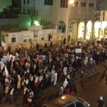 ARABIA SAUDITA. Processo per spionaggio a favore dell'Iran per 32 persone
