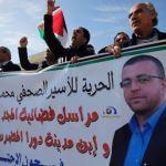 Territori Occupati. Al-Qiq continua lo sciopero della fame